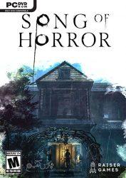 دانلود بازی Song of Horror Episode 2 برای PC