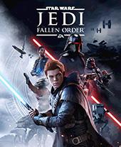 دانلود بازی Star Wars Jedi Fallen Order