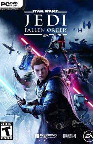 دانلود بازی Star Wars Jedi Fallen Order برای PC
