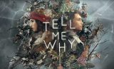 Tell-Me-Why