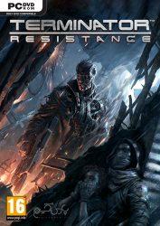 دانلود بازی Terminator Resistance برای PC