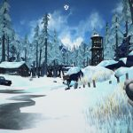 The Long Dark Wintermute Episode 3