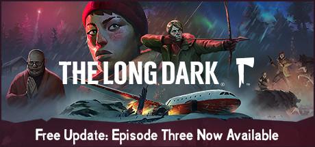 دانلود بازی The Long Dark Wintermute Episode 3