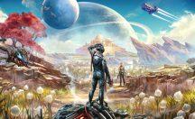 راهنمای قدم به قدم بازی The Outer Worlds