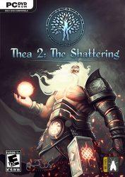 دانلود بازی Thea 2 The Shattering برای PC