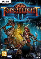 دانلود بازی Torchlight II برای PC