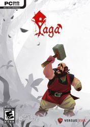 دانلود بازی Yaga برای PC