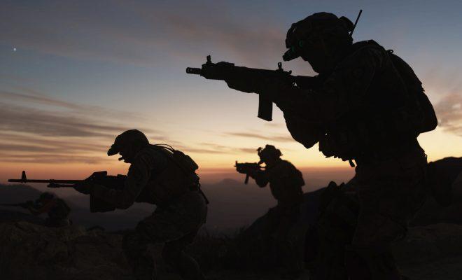 call-of-duty-modern-warfare-spec-ops