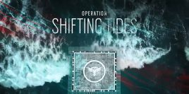 rainbow_six_siege_shifting_tides