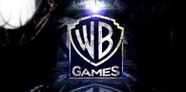 wb-interactive