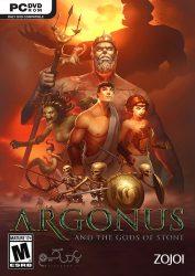 دانلود بازی Argonus and the Gods of Stone برای PC