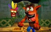 Crash-Bandicoot-N.-Sane-Trilogy