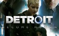 دانلود بازی Detroit Become Human برای PC