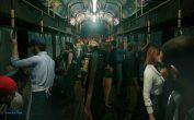 Final-Fantasy-VII-Remake11