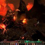 Grim Dawn Forgotten Gods Expansion