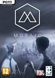 دانلود بازی Mosaic برای PC