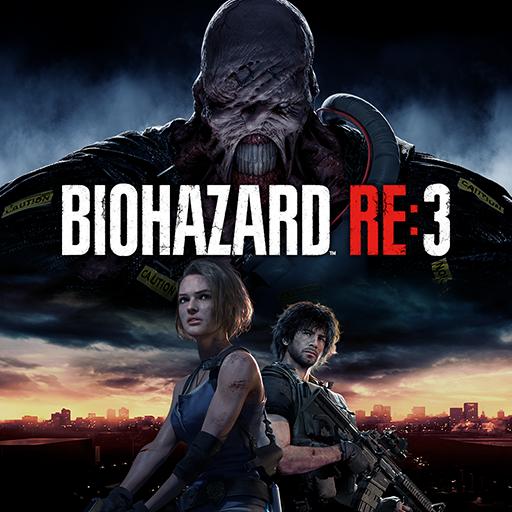 تاریخ عرضه Resident Evil 3 Remake در فروشگاه های انگلستان مشاهده شد