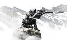 راهنمای قدم به قدم بازی Sniper Ghost Warrior Contracts