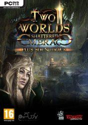 دانلود بازی Two Worlds II HD Shattered Embrace برای PC