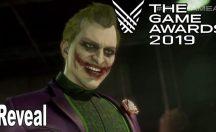 mortal-kombat-11-receives-new-teaser-for-joker