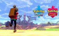 pokemon-sword-and-shield