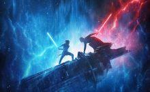 star-wars-the-rise-of-skywalker.original