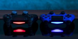 video-games-dualshock-playstation-4-controllers-wallpaper