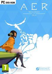 دانلود بازی AER Memories of Old برای PC
