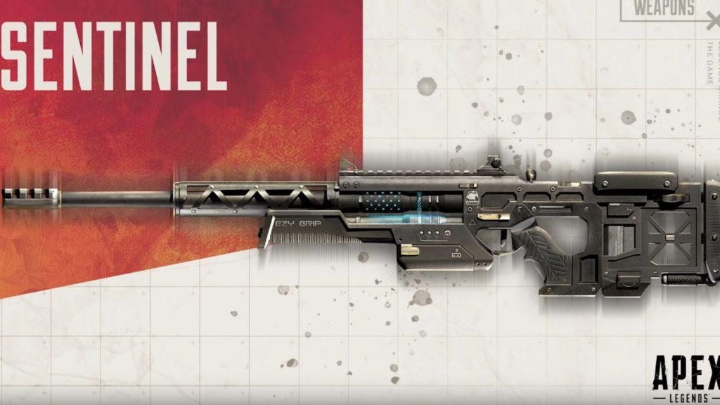 Apex-Legends-Sentinel