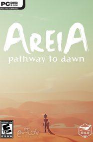 دانلود بازی Areia Pathway to Dawn برای PC