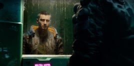 Cyberpunk-2077-E3-2019-V-Mirror
