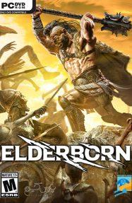 دانلود بازی Elderborn برای PC