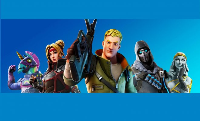 Fortnite-Chapter-2-Season-2