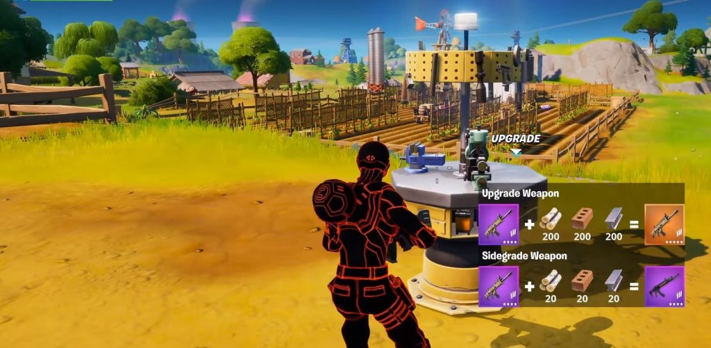 Fortnite-Introduces-Weapon-Sidegrading-at-Upgrade-Stations