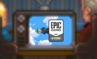 Horace-Epic