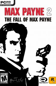 دانلود بازی Max Payne 2 The Fall of Max Payne برای PC