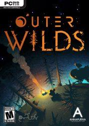 دانلود بازی Outer Wilds برای PC
