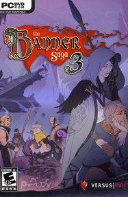دانلود بازی The Banner Saga 3 برای PC