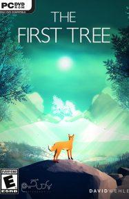دانلود بازی The First Tree برای PC