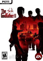 دانلود بازی The Godfather II برای PC