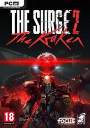 دانلود بازی The Surge 2 The Kraken برای PC