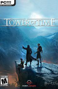 دانلود بازی Tower of Time برای PC