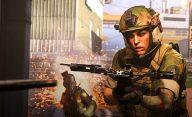 call-of-duty-modern-warfare-crossbow-how-to-unlock
