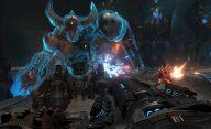 doom-eternal-image
