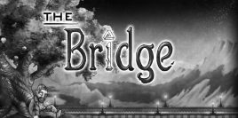the-bridge-free-game