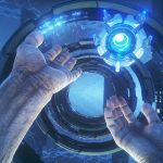 ARK Survival Evolved Genesis Part 1
