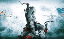 راهنمای قدم به قدم بازی Assassin's Creed III Remastered
