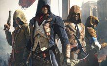 راهنمای قدم به قدم بازی Assassin's Creed Unity