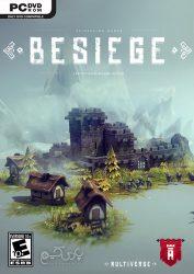 دانلود بازی Besiege برای PC