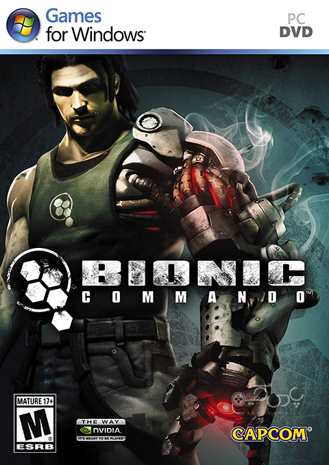 Bionic-Commando-PC-Game.jpg (480×679)